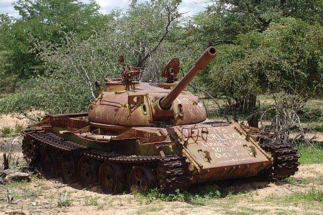griechenland will 400 amerikanische panzer kaufen. Black Bedroom Furniture Sets. Home Design Ideas