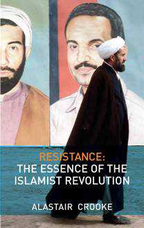 """""""Crooke's mission in this erudite and most readable book is to reassure America and the rest of the world that Hamas, Hezbollah and the seemingly menacing Islamic governments in Iran and elsewhere are not the enemies of the West… a scholarly and closely argued critique of what passes for Western diplomacy today."""" --Seymour Hersh, The New Yorker magazine"""