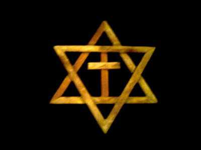 christianzionism