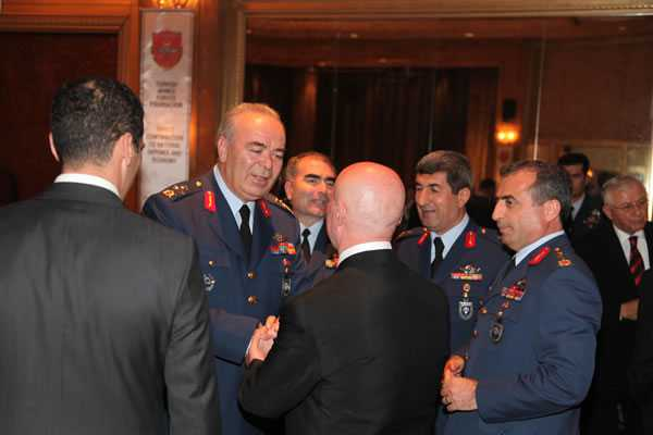 Armed Forces Foundation >> Turkish Armed Forces Foundation Turkish Forum English