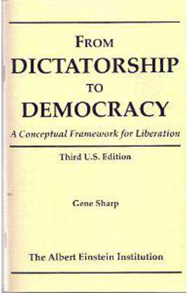 an introduction to the democracy movements in chinas political history System, as well as democracy as a universal value and the politics of  the early  qing era saw the development of the largest empire in chinese history   become the core members of the democracy movement in hong kong from the.