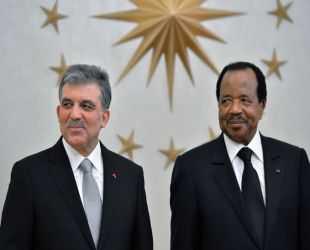 kamerun-president-biya