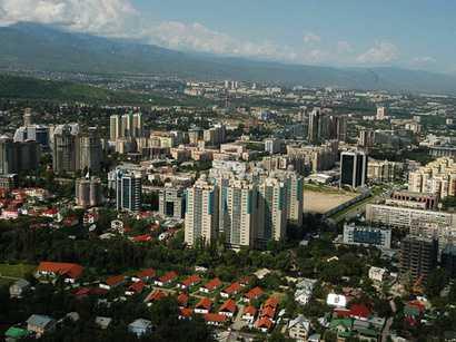 Almaty_1