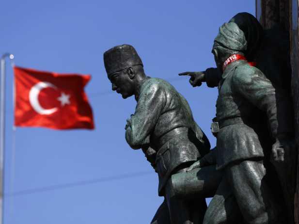 TurkeySpiesLikeUS_CROPPEd