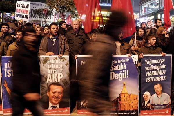 TURKEY-articleLarge