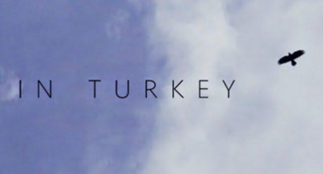 in turkey tourism in turkey