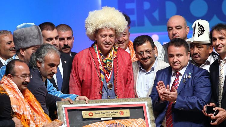 la-oe-cagaptay-turkey-erdogan-reelection-20140-002