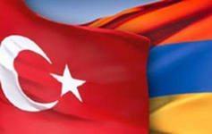 Turker-Armenian-flaq