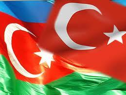 Turkiye-Azerbaijan