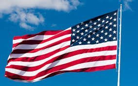 usa -flag