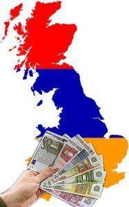 british_map