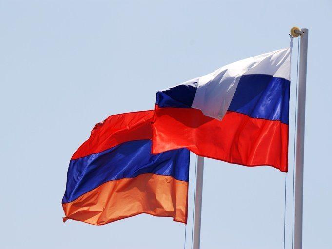 ispolyzua-armeniu--amerikanci-xotat-zabraty-u-rossii-kavkaz--stratfor