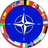 НАТО-3