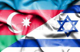 azerb-israel 2