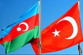 turkite-azerb. flaq