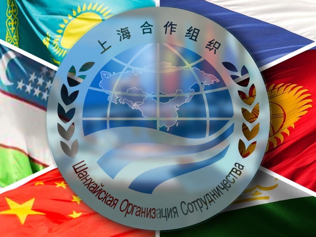 Картинки по запросу Переименовать народ Азербайджанцы в Тюрки! Предложение! Статистика страны