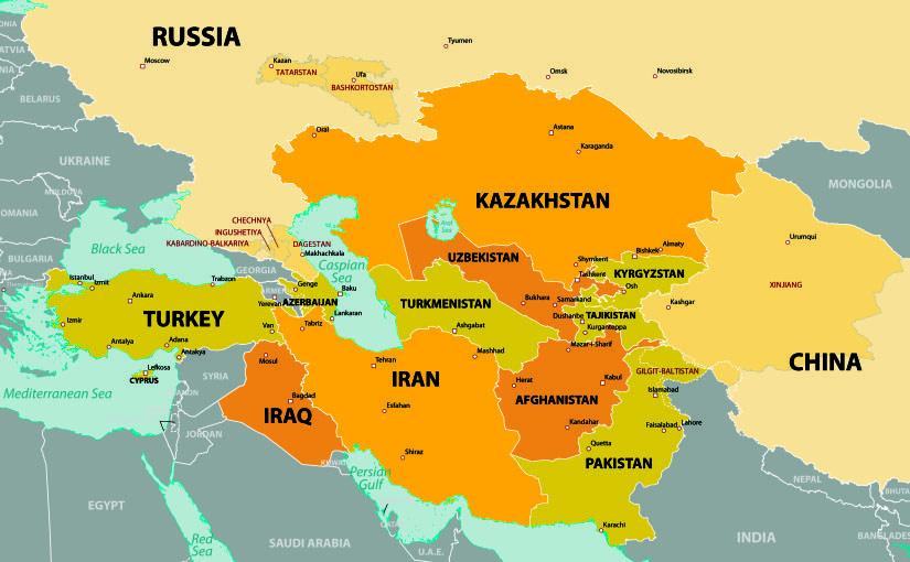 Картинки по запросу Исламизация Киргизии идет бесконтрольно и стремительными темпами: эксперты«У Каспийского моря будет особый правовой статус»