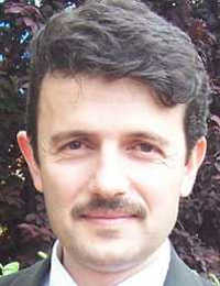Muhammed Safi