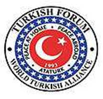 Turkish Forum Logosu