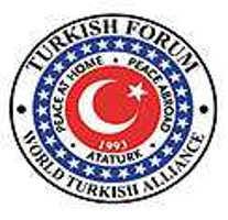 Turkish Forum Logosu
