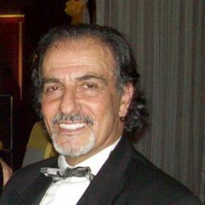 Dr. Orhan Çekiç