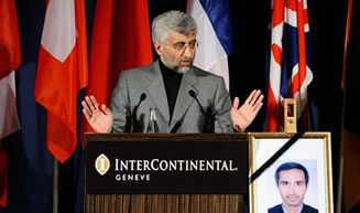 İran, uluslararası taahhütleri doğrultusunda nükleer enerji faaliyetlerinin devam edeceğini bildirdi.