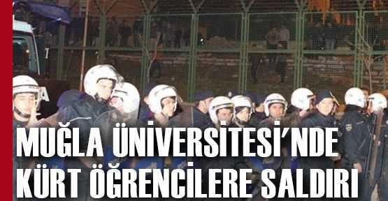kurt_ogrencilere_saldiri_h3092