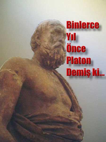 450px-Delphi_Platon_statue_1