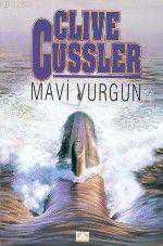 Clive Cussler -- Dirk Pitt 01 - The Mediterranean Caper - Mavi Vurgun tur