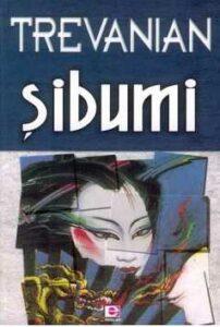 Trevanian - Shibumi tur (2)