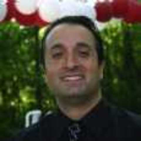 Ayhan KILIC
