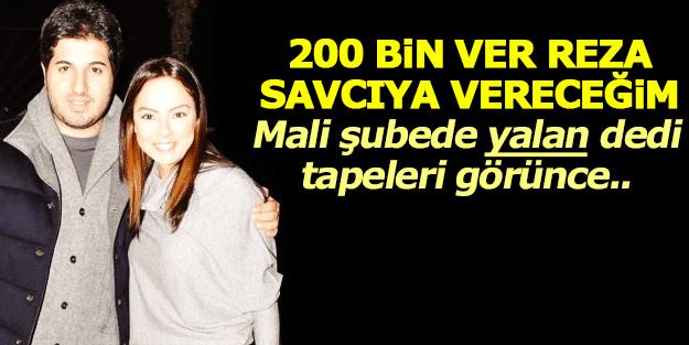ebru_gundese_emniyette_zor_sorular_h7258