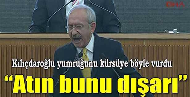 kilicdaroglu_atin_bunu_disari_h18840