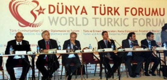 Turkic_Forum