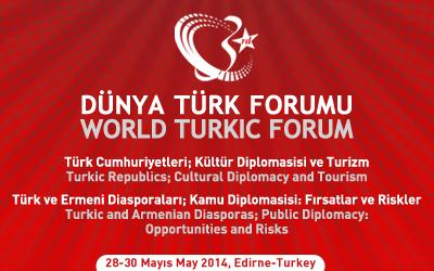 turk_dunyasi_ve_diasporasi_edirnede_2014_20_5_6c394f9e-21e4-472d-8e89-d112394edbfd