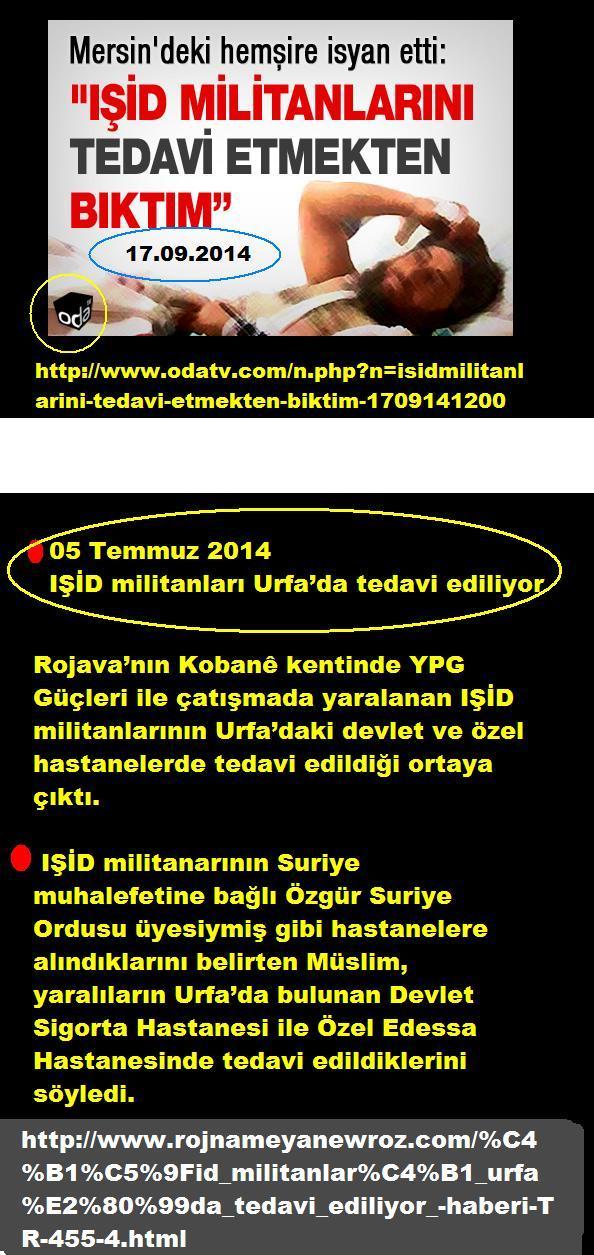 işid_urfa