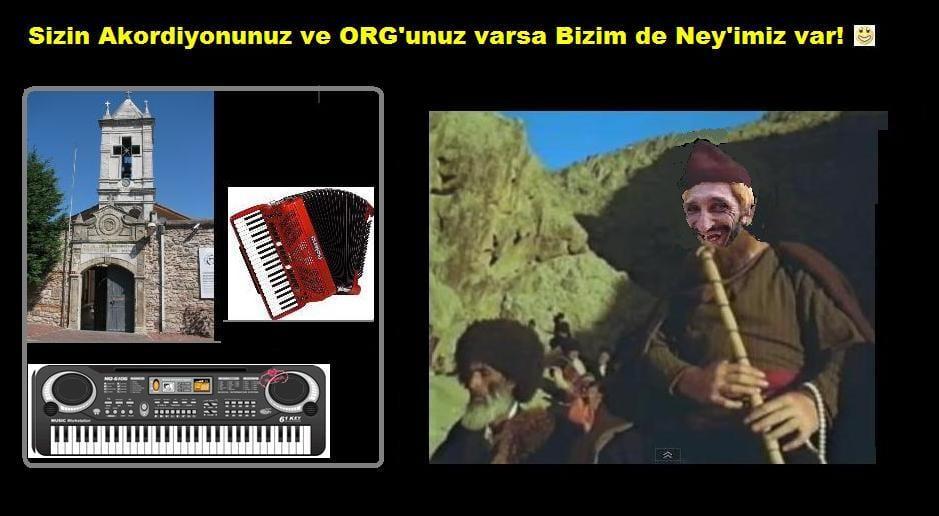 neyzen_1