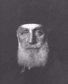Son Halife II. Abdülmecid