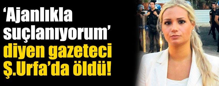 ajan_gazeteci