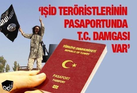 isid-teroristlerinin-pasaportunda-t_c_-damgasi-var--2110141200_m