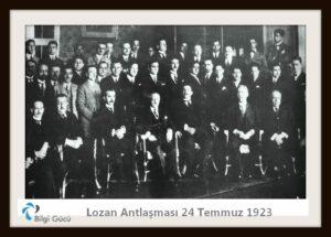 lozan-antlasmasi