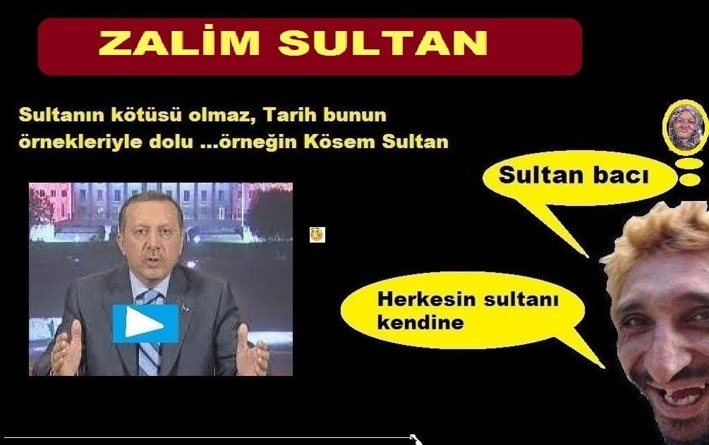 sultan-_1