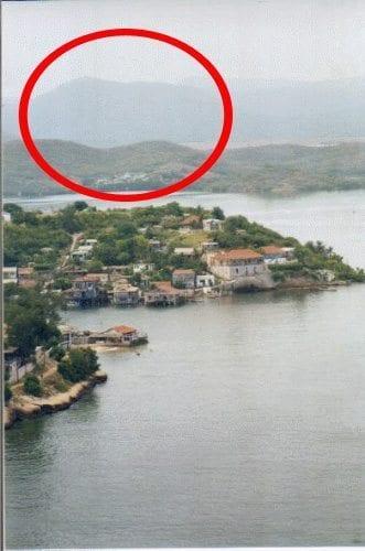 erdogan-in-tepesine-camii-yakisir-dedigi-tepe-6690283_5910_m