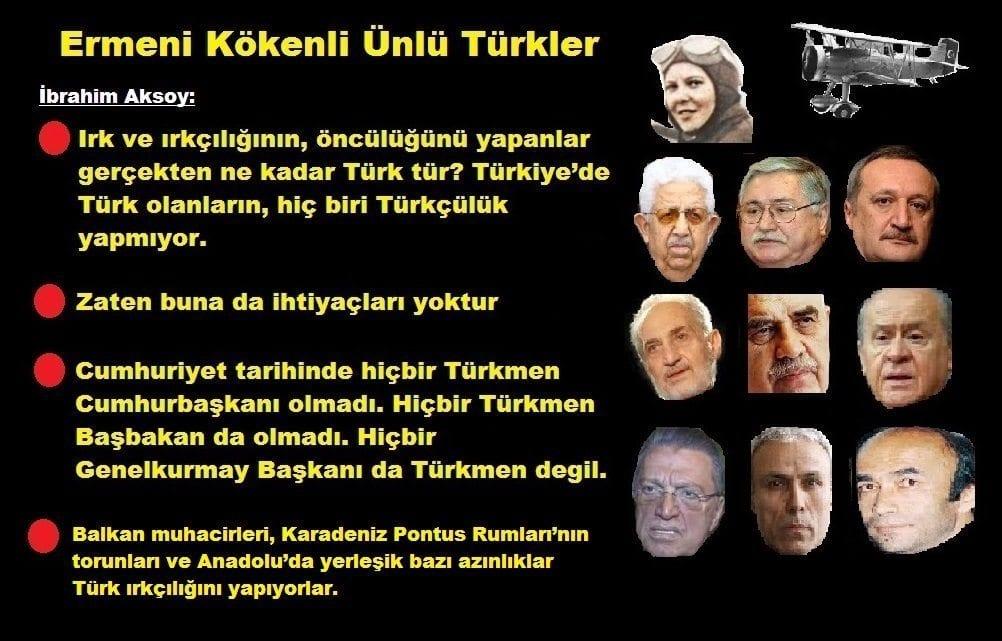 unlu_turkler