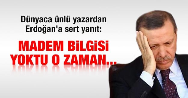 dunyaca_unlu_yazardan_erdogana_sert_yanit_h51083_cbf98