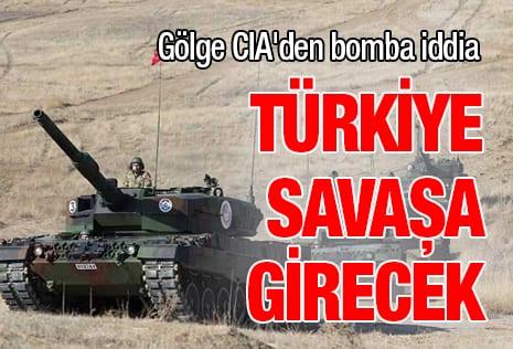 turkiye-savasa-girecek-2602151200_m