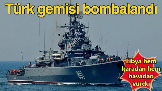 Akdenizde-Tuna-1-adli-Turk-gemisi-bombalandi-9953