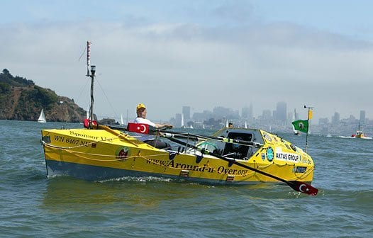 rowing_SF_Bay_dist_page