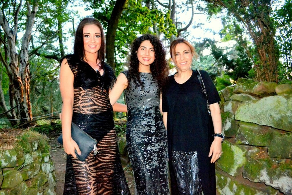 Zeynep_kartal_01a