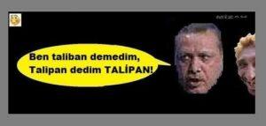 talipan